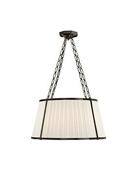 Ralph Lauren - Windsor Large Hanging Shade