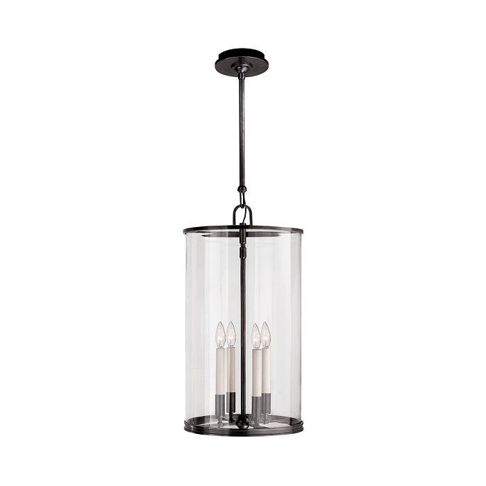 Ralph Lauren - Modern Large Lantern