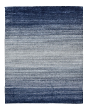 Bloomingdale\\\'s Lukas 77137 Area Rug, 8\\\' x 10\\\'-Home