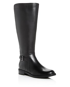 Blondo - Women's Evie Waterproof Boots