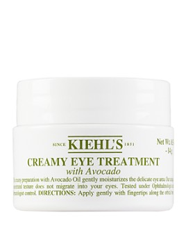 Kiehl's Since 1851 - Gift with any $150 Kiehl's Since 1851purchase!