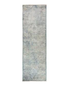 """Bloomingdale's - Vibrance 1896511 Runner Rug, 2'7"""" x 8'1"""""""