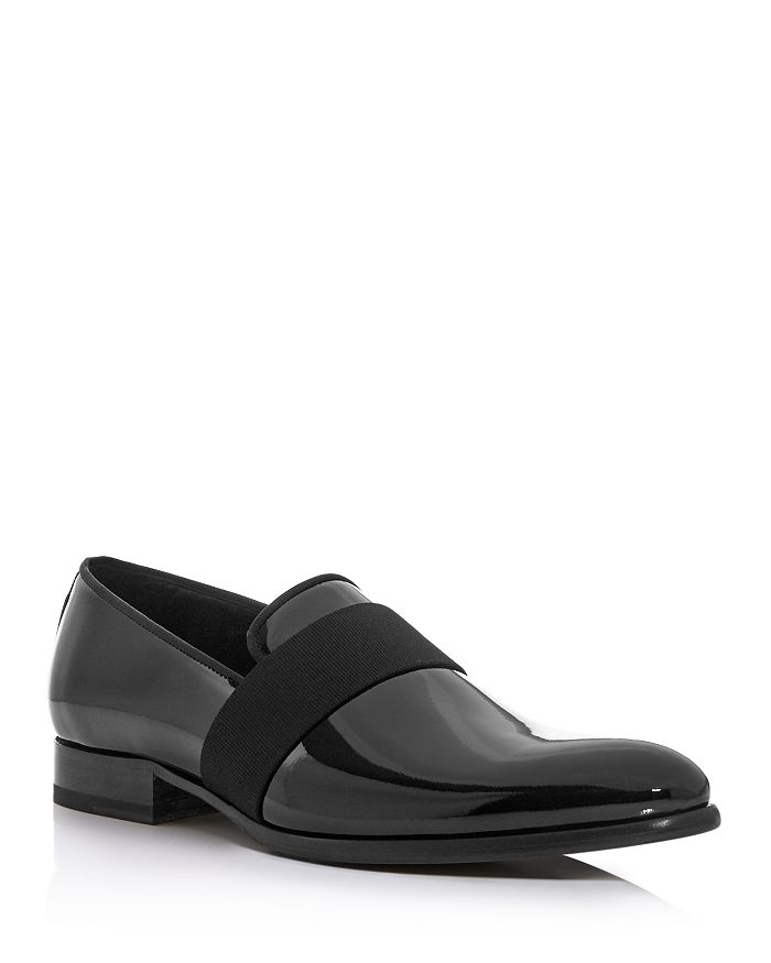 To Boot New York - Men's Perry Loafers