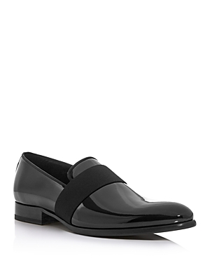 To Boot New York Men\\\'s Perry Loafers