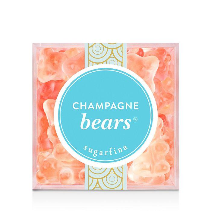 Sugarfina - Champagne Bears®, Large