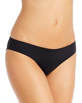 L*Space - Sandy Bikini Bottom