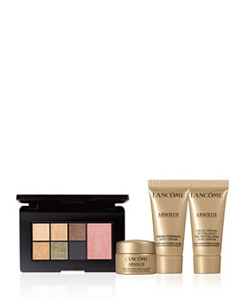 Lancôme - Gift with any $55 Lancôme purchase!