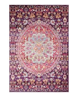 Bashian - Charleston RO73A Area Rug Collection