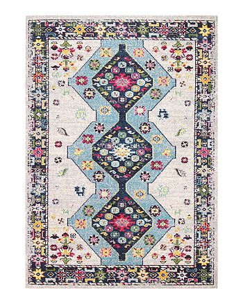 Bashian - Dakota MH110 Area Rug Collection