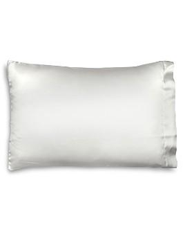 NIGHT - Tri-Silk™ Pillowcase