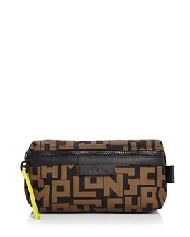 Longchamp - Le Pliage LGP Large Cosmetics Case