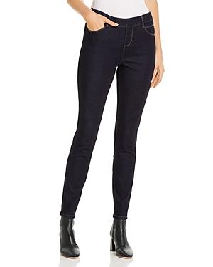 Jag Jeans Bryn Legging Jeans in Stellar