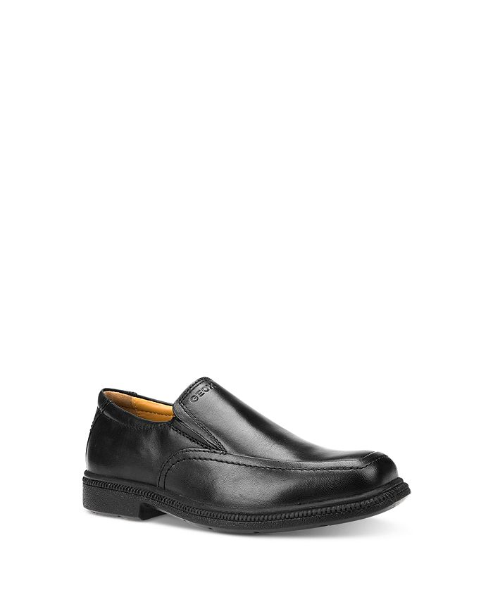 Geox - Boys' Federico Dress Loafers - Big Kid