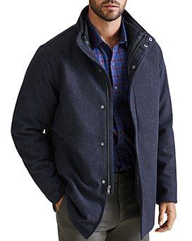 Zachary Prell - Stanley 3-in-1 Jacket