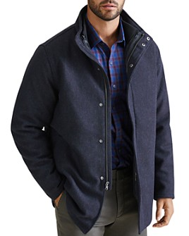 Zachary Prell - Stanley 3-in-1 Jacket