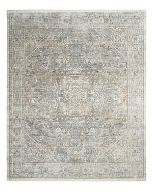 Nourison Starry Nights STN02 Area Rug, 8' x 10'