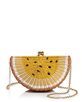SERPUI - Passion Fruit Crossbody