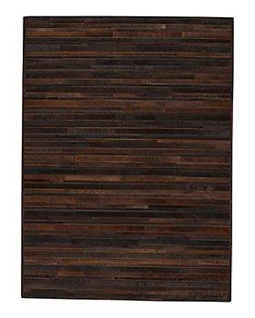 Calvin Klein - CK17 Prairie Area Rug Collection