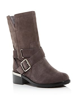 VINCE CAMUTO - Women's Wethima Boots