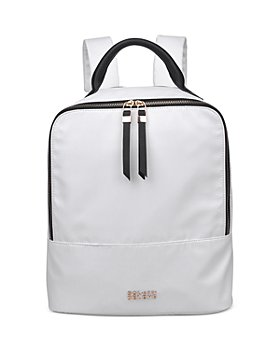 Sol & Selene - Cloud Nine Medium Nylon Backpack