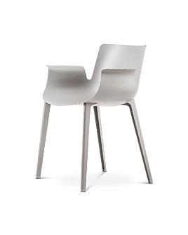 Kartell - Piuma Dining Chair