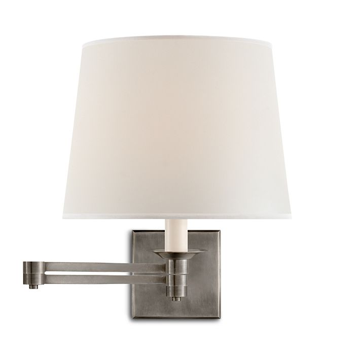 Ralph Lauren - Evans Swing Arm Sconce
