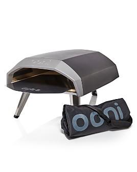 Ooni - Koda Pizza Oven Bundle - 100% Exclusive