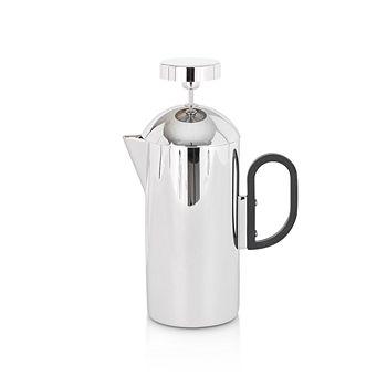 Tom Dixon - Brew Cafetiere