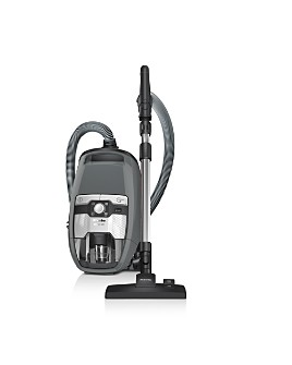 Miele - Blizzard CX1 Pure Suction Bagless Vacuum