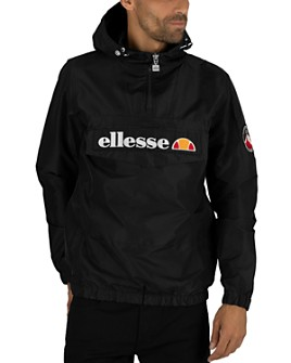 ellesse - Mont 2 Oh Regular Fit Jacket