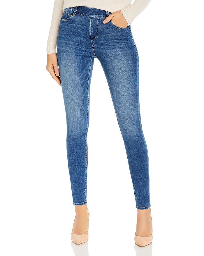 Jag Jeans BRYN SKINNY JEANS IN WEEKENDER