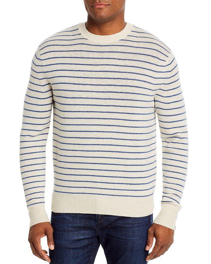 rag & bone - Harlow Striped Sweater