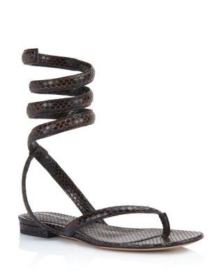 bottega veneta women's slippers