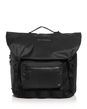 Want Les Essentiels Hadfield Econyl Messenger Bag