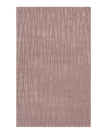 Surya - Etching ETC-4998 Area Rug, 2' x 3'