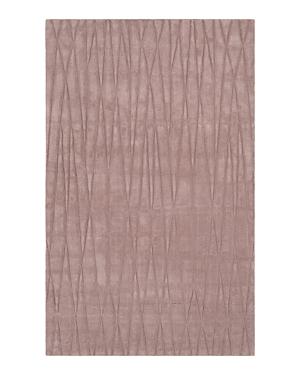 Surya Etching Etc-4998 Area Rug, 2' x 3'