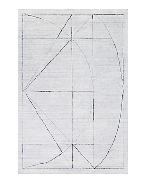 Surya Hightower Htw-3010 Area Rug, 2' x 3' at RugsBySize.com
