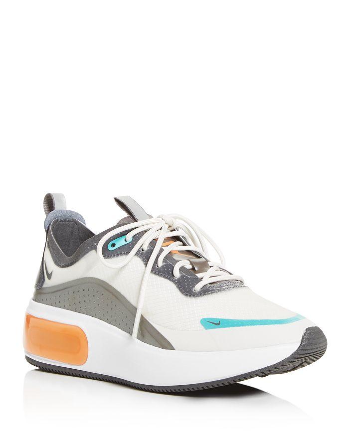 Nike - Women's Air Max Dia SE Sneakers