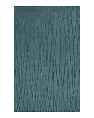 Surya Etching Etc-4995 Area Rug, 5' x 8'