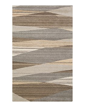 Surya - Forum FM-7211 Area Rug Collection