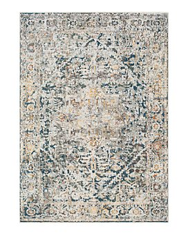 Surya - Presidential PDT-2300 Area Rug Collection