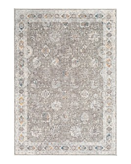 Surya - Presidential PDT-2307 Area Rug Collection