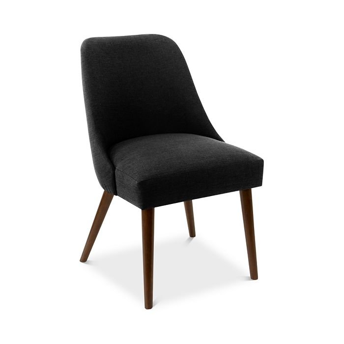 Sparrow & Wren - Anita Dining Chair