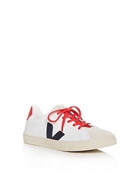 VEJA - Unisex Esplar Low-Top Sneakers - Big Kid