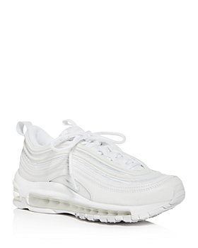 Nike - Women's Air Max 97 Low Top Sneakers