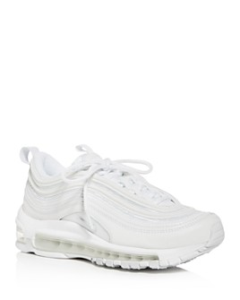 Nike - Women's Air Max 97 Low-Top Sneakers