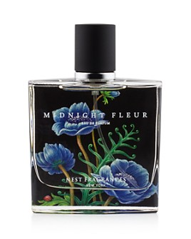 NEST Fragrances - Midnight Fleur Eau de Parfum