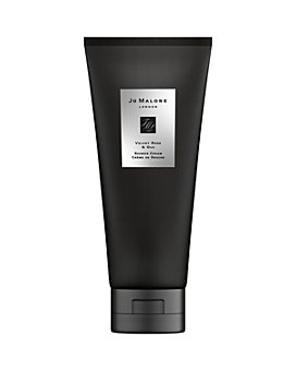 Jo Malone London - Velvet Rose & Oud Shower Cream 6.7 oz.