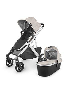 UPPAbaby - Vista V2 Stroller