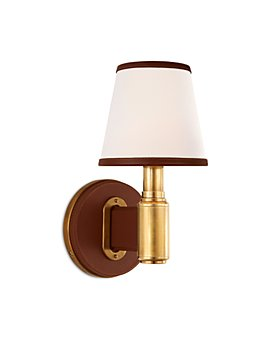 Ralph Lauren - Riley Sconce